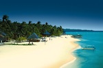Cebu Sand Beaches