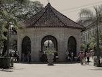 Cebu Historical Tour