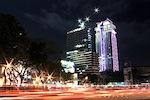 Cebu City Hotels