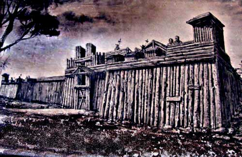 cebu-artist-depiction-original-fort