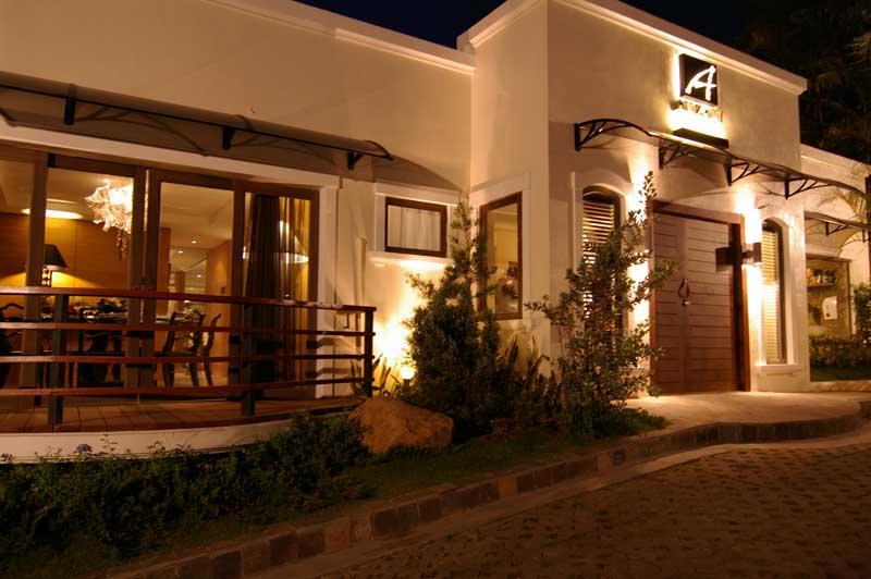 anzani-cebu-restaurant