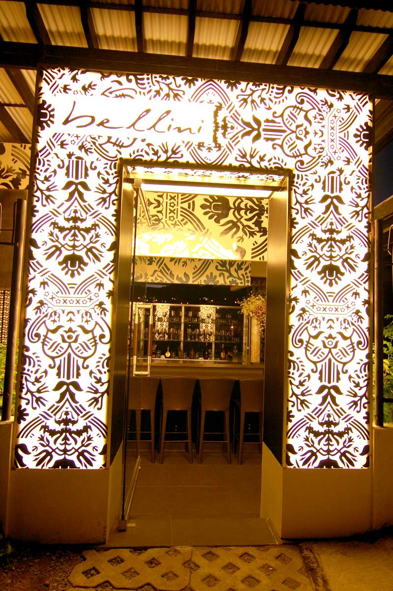 anzani-bellini-bar-entrance