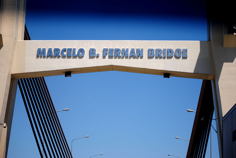 cebu-mactan-bridge---marcel-fernan-bridge