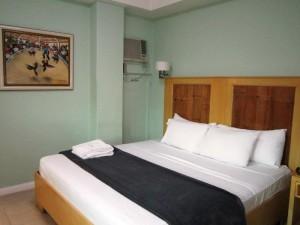 Hotel Le Carmen - Cebu Hotel