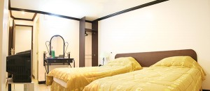 Cebu Laguardia Hotel
