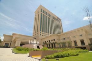 Cebu Radisson Blue Hotels and Resorts