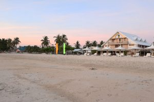 Bantayan Island Hotels