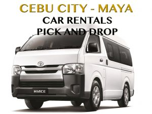 Cebu-Maya-Car-Rentals