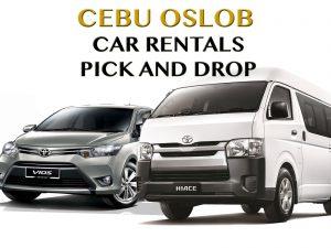 Cebu-Oslob-Car-Rentals