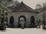 Cebu Historical Tour