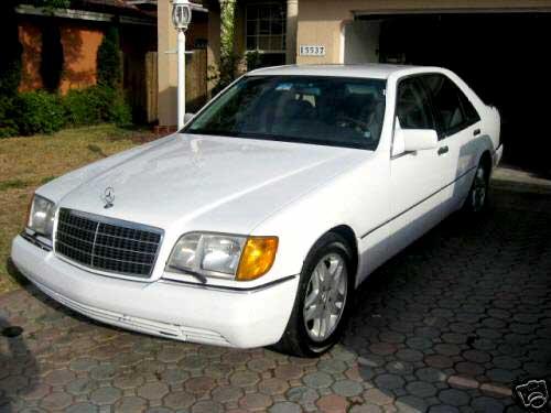 Cebu-Mercedes-Benz