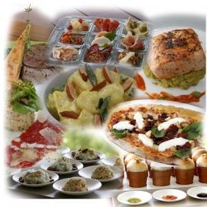 cebu restaurant menu anzani
