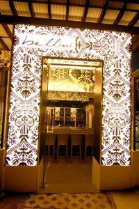 anzani-bellini-bar-entrance