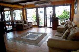 cebu mayflower inn