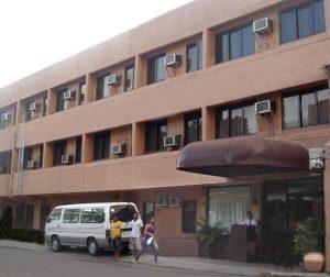 cebu-verbena-pension-house