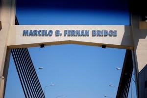 cebu-mactan-bridge---marcel-fernan-bridge