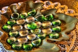 cebu hilton hotel marbles