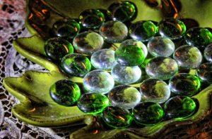 cebu hilton hotel marbles green