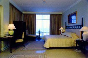 Cebu Metro Centre Hotel