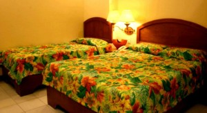 Apple Tree Suites - Cebu Hotel
