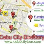 Cebu Directory - Cebu City Directory