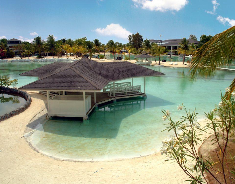 Cebu plantation bay