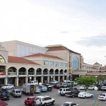 Gaisano Country Mall, Banilad Cebu C