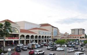 Gaisano Country Mall, Banilad Cebu C