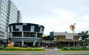 The Walk, IT Park Apas Cebu City