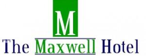 The Maxwell Hotel Cebu Logo