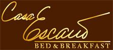 Cebu casa Escano Logo