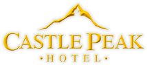 castle peak hotel cebu logo