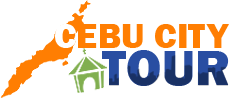 Cebu White Sand Beaches