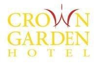 Cebu Crowne Garden Hotel Logo