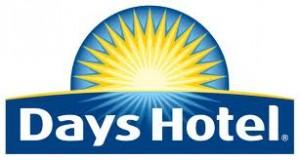 Cebu Days Hotel Logo