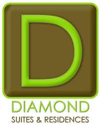 Cebu diamond Suites Logo