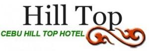 cebu hilltop hotel logo