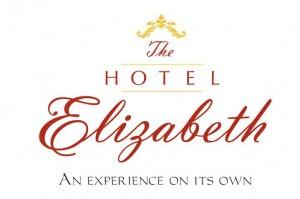 hotel elizabeth cebu logo