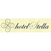 Hotel Stella Cebu Logo