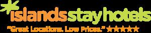 islands stay hotels cebu logo