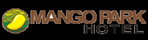 mango park hotel cebu logo