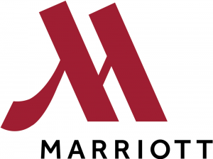 Marriot Hotel Logo