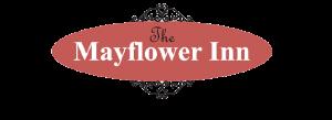 Cebu Mayflower Inn Logo