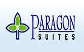 Cebu Paragon Suites Logo