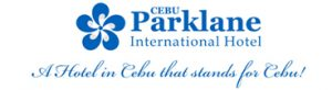 parklane international hotel cebu logo