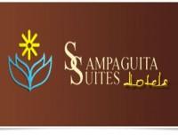 Cebu Sampaguita Suites Logo
