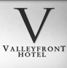 Cebu Valleyfront Hotel Logo