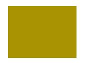Waterfron Hotel Cebu Logo