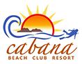 cabana beach club resort cebu logo