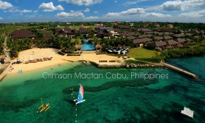 crimsonmactan-cebu